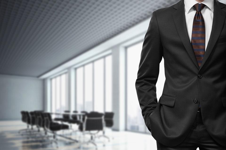 הכנה לראיון עבודה לבכירים